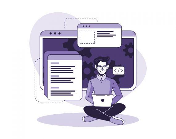 Cuánto cuesta hacer una página web en Chile