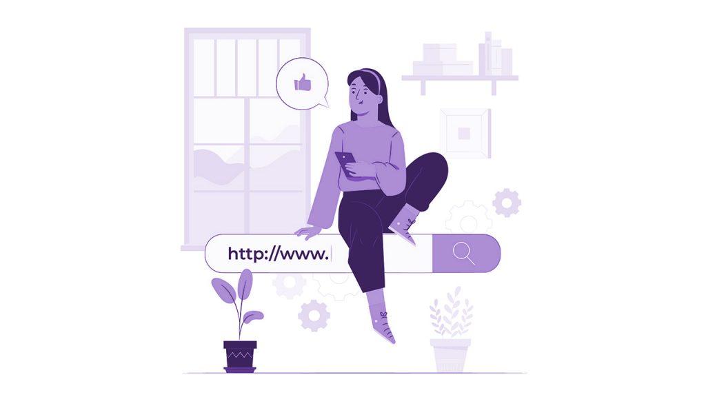 ¿Cuánto cuesta hacer una página web en Chile?